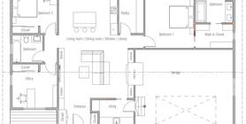 modern houses 55 CH496 V5.jpg