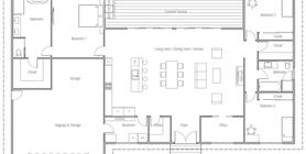 modern houses 58 HOUSE PLAN CH482 CH496 V24.jpg