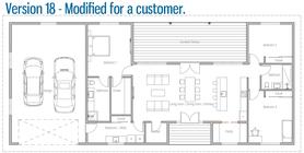 modern houses 58 house plan CH482 V18.jpg