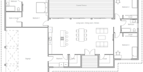 house plans 2018 59 CH496 V19.jpg