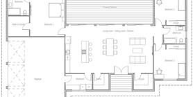 modern houses 59 CH496 V19.jpg