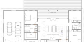 modern houses 74 HOUSE PLAN CH482 V38.jpg