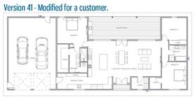 modern houses 77 house plan CH482 V41.jpg