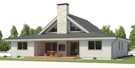 house plans 2018 03 house plan ch497.jpg