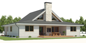 house plans 2018 04 house plan ch497.jpg