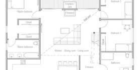 house plans 2018 10 CH497 floor plan.jpg
