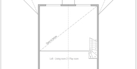 house plans 2018 11 floor plan CH497 floor plan.jpg