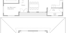 modern farmhouses 25 HOUSE PLAN CH497 V2.jpg