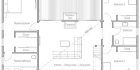 modern farmhouses 32 home plan CH497 V5.jpg