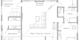house plans 2018 35 home plan CH497 V5.jpg