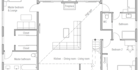 modern farmhouses 35 home plan CH497 V5.jpg