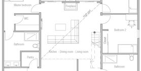 house plans 2018 40 CH497 V7.jpg