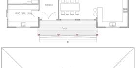 house plans 2018 42 CH497 V8.jpg