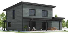 affordable homes 09 homes plan CH499.jpg