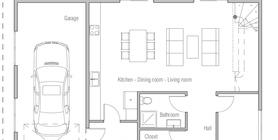 affordable homes 10 house plan CH499 floor plan.jpg