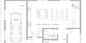 house plans 2018 10 house plan CH499 floor plan.jpg