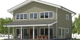 house plans 2018 04 house plan 498CH 1.jpg