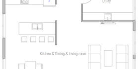 affordable homes 10 CH498 floor plan.jpg