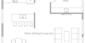 house plans 2018 10 CH498 floor plan.jpg