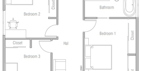affordable homes 11 CH498 floor plan.jpg