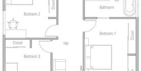 house plans 2018 11 CH498 floor plan.jpg