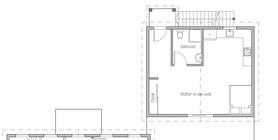 house plans 2018 30 CH498 V2.jpg
