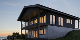 house plans 2018 003 home plan ch501.jpg