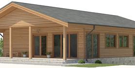 house plans 2018 05 house plan 501CH 3.jpg