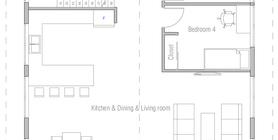 house plans 2018 10 house plan ch501.jpg