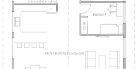 small-houses_10_house_plan_ch501.jpg