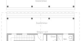 sloping lot house plans 30 CH501 V2.jpg