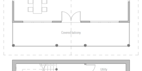 house plans 2018 35 CH501 V3.jpg