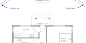 sloping lot house plans 39 CH501 V5.jpg