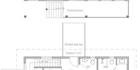 sloping lot house plans 43 HOUSE PLAN CH501 V7.jpg