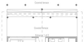 sloping lot house plans 45 House Plan CH501 V8.jpg