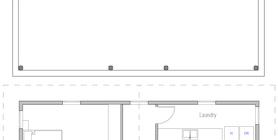 sloping lot house plans 48 HOUSE PLAN CH501 CH621 V9.jpg