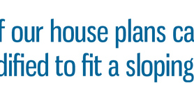 small-houses_62_sloping_lo_texts.jpg