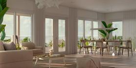 house plans 2018 002 home plan ch500.jpg