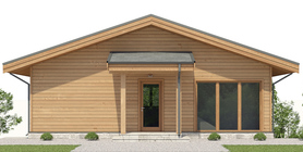 small houses 06 house plan 500CH 2 h.jpg