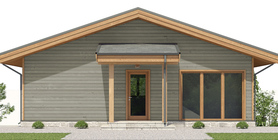 sloping lot house plans 07 house plan 500CH 2 h.jpg