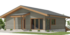 sloping lot house plans 08 house plan 500CH 2 h.jpg