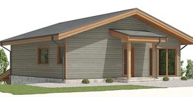 sloping lot house plans 09 house plan 500CH 2 h.jpg