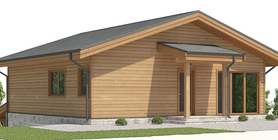 small houses 10 house plan 500CH 2 h.jpg