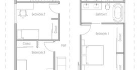 house plans 2018 20 floor plan ch500.jpg