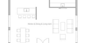 house plans 2018 21 floor plan ch500.jpg