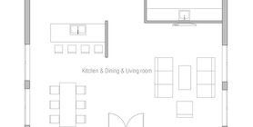 small houses 21 floor plan ch500.jpg