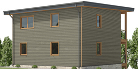 small houses 05 house plan 502CH 1H.jpg