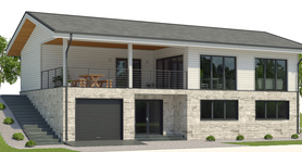 House Plan CH503
