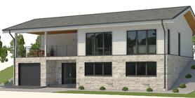 modern houses 03 house plan 503CH 3.jpg