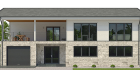 sloping lot house plans 04 house plan 503CH 3.jpg
